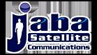 Telefonos Satelitales IRIDIUM e Inmarsat